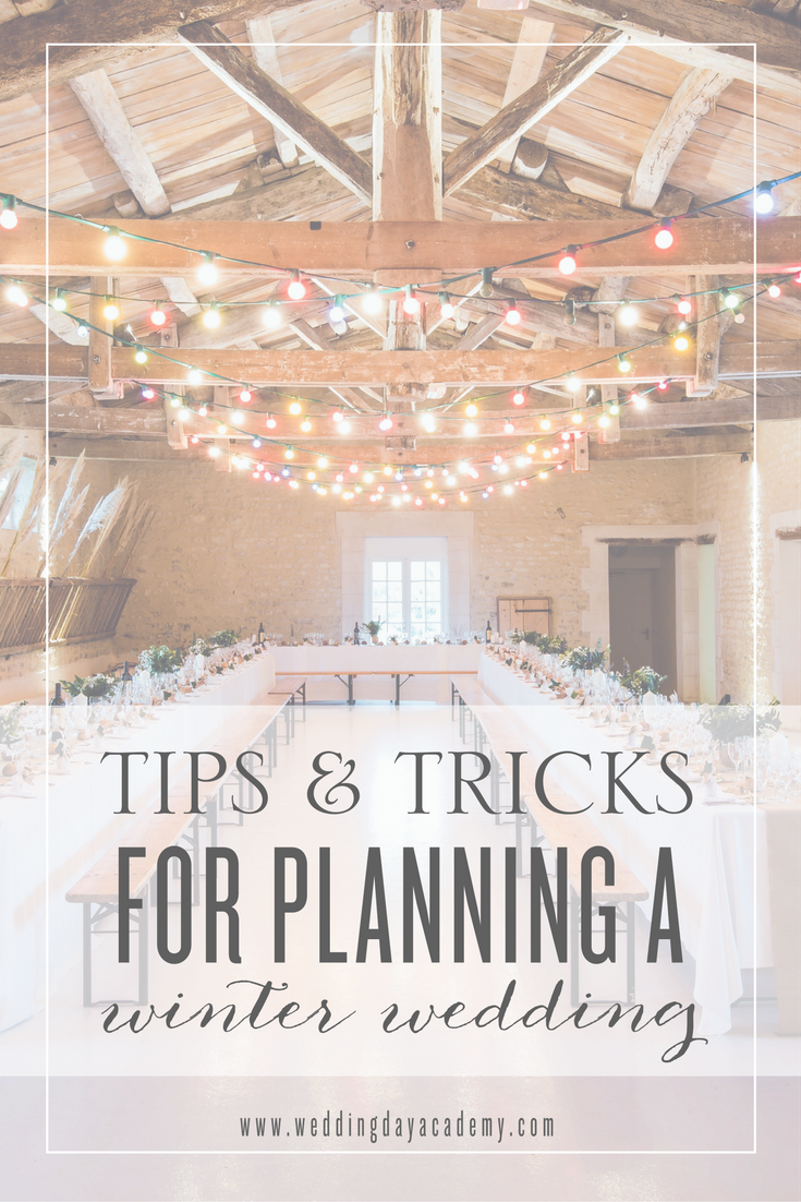 Tips & Tricks for Planning a Winter Wedding-2.png