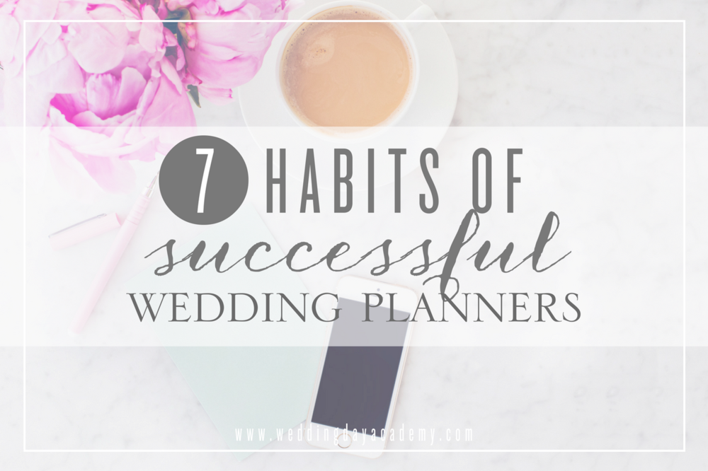 7 Habits of Successful Wedding Planners-2.png