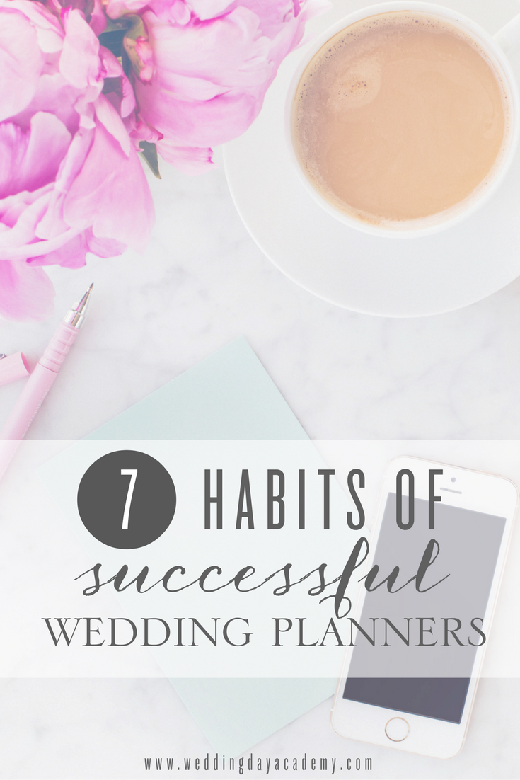 7 Habits of Successful Wedding Planners.png