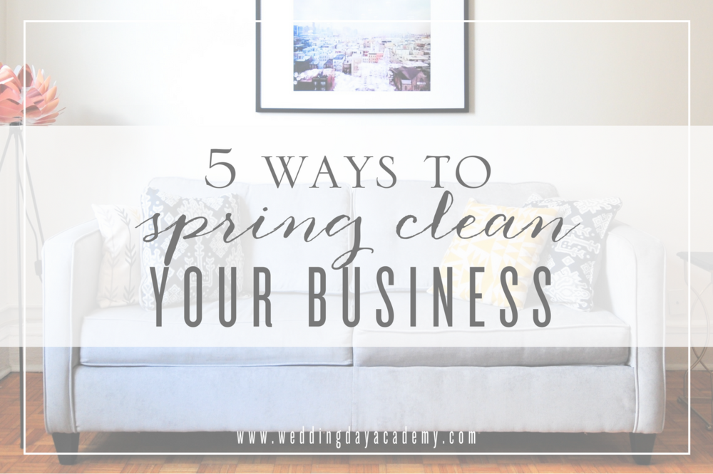 5 Ways to Spring Clean Your Business.png
