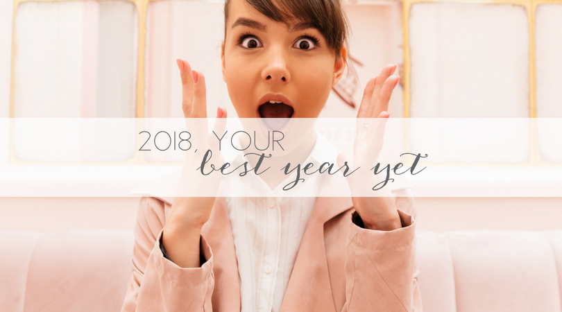2018 your best year yet_.png