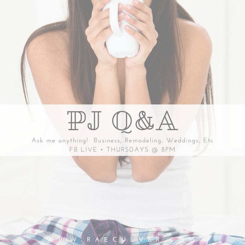 PJ Q&A (2).png