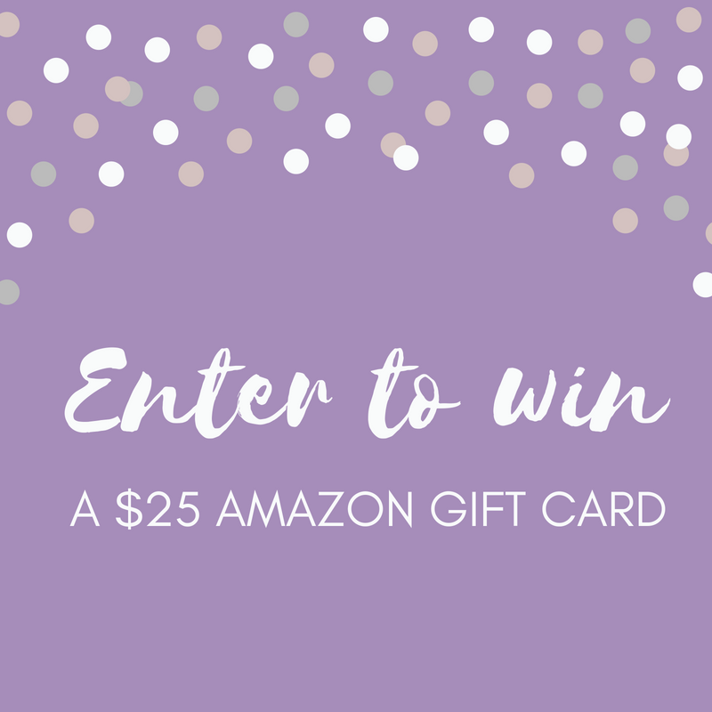 Enter to win (1).png