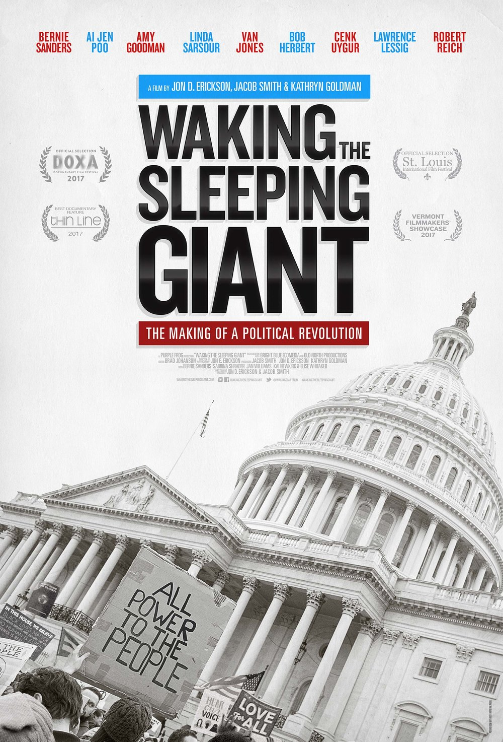 waking_the_sleepinggiant_onesheet_72dpi.jpg