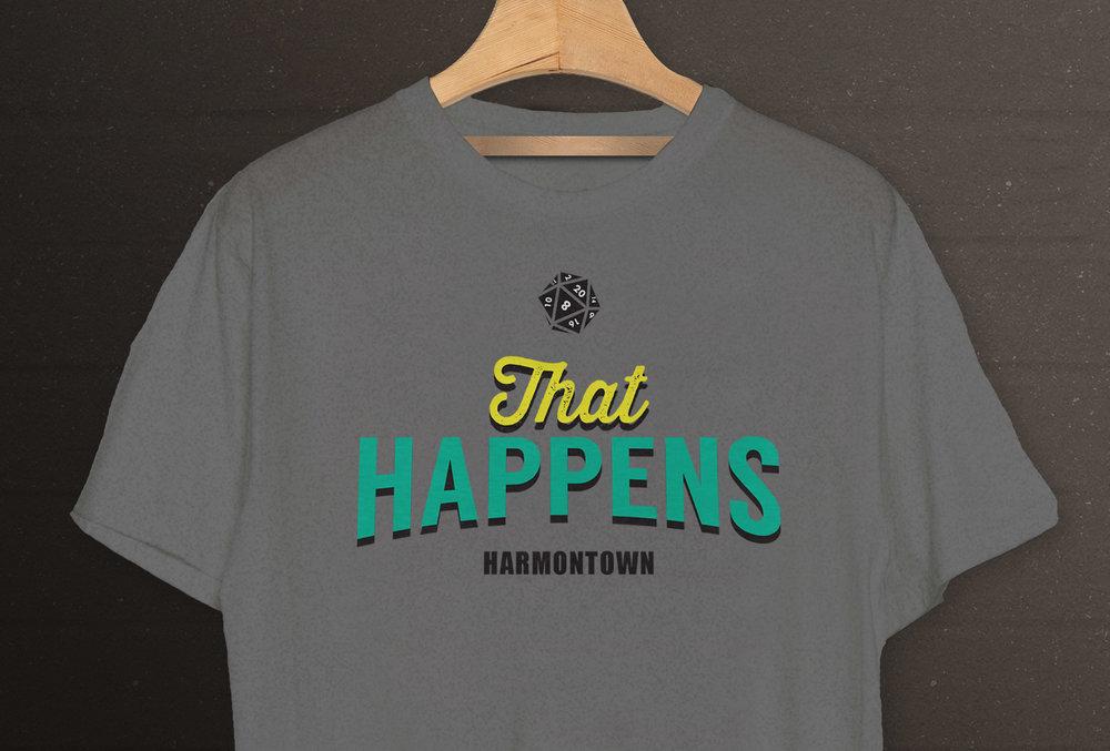 Harmontown_ShirtMock4.jpg