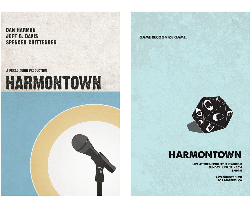 harmontown_posters.jpg