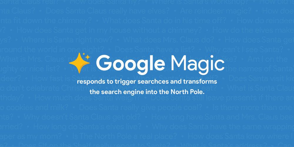 GoogleMagic_PortfolioPieces-04.jpg