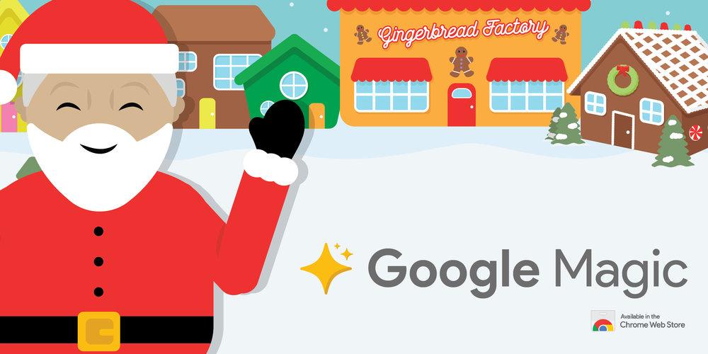 GoogleMagic_PortfolioPieces-01.jpg