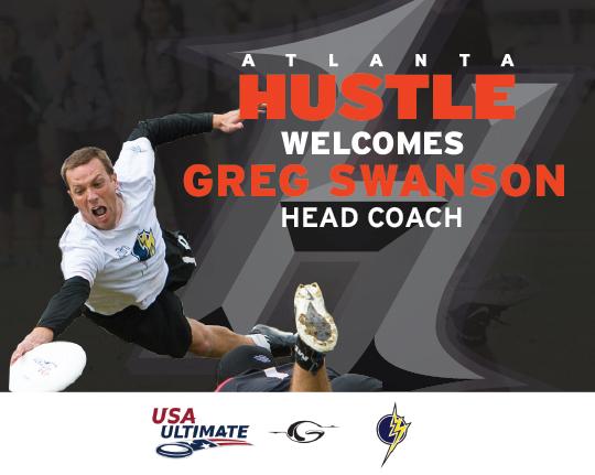 coach_announcement_greg