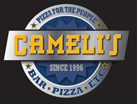 Camelis_logo