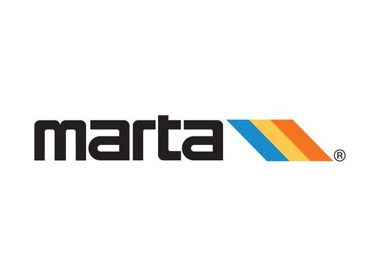 marta-logo.jpg