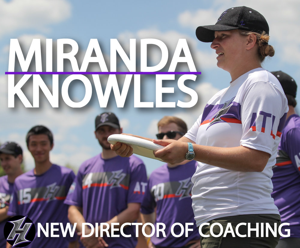 COACH-KNOWLES-GRAPHIC.jpg