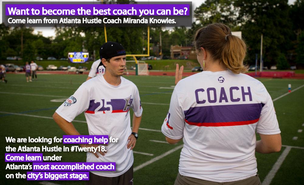 Coaching-interns-(tw-fb)2.jpg