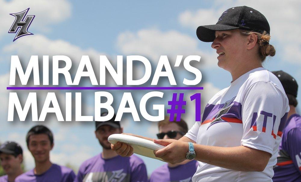 Miranda's-Mailbag-#1.jpg