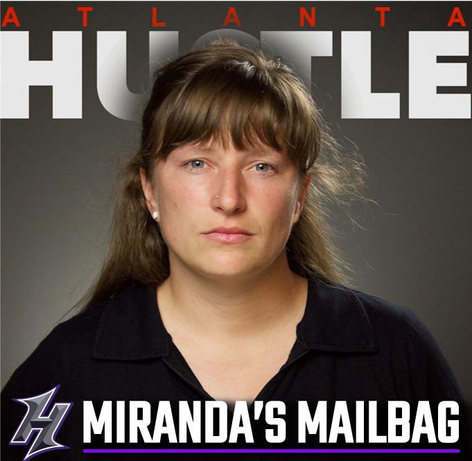 Miranda's-Mailbag-Fierce2.jpg