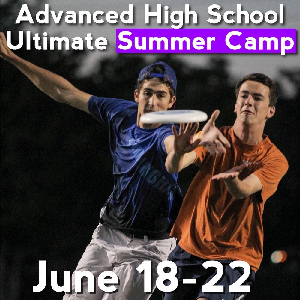 Youth-Camp-High-School1.jpg