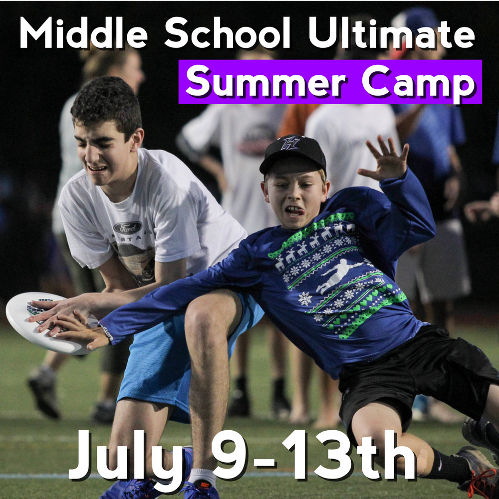 Youth-Camp-Middle-School1.jpg