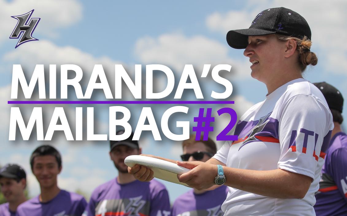 Miranda's-Mailbag2.jpg
