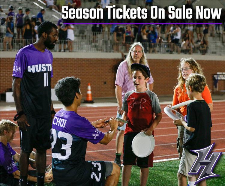 season-tickets-rd2.jpg