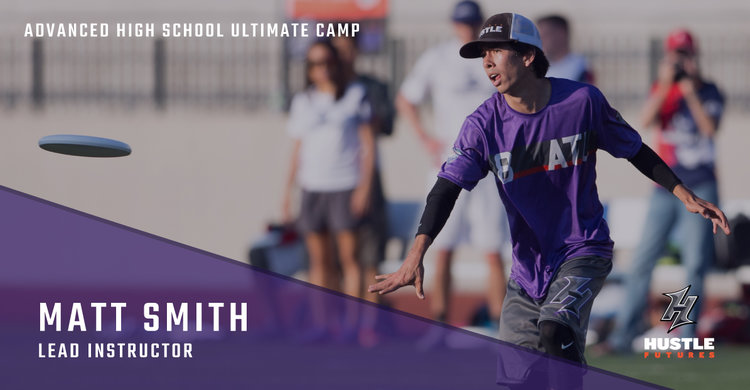 hs-camp-announcement-lead-instructor-MATT-SMITH--Facebook-TW.jpg