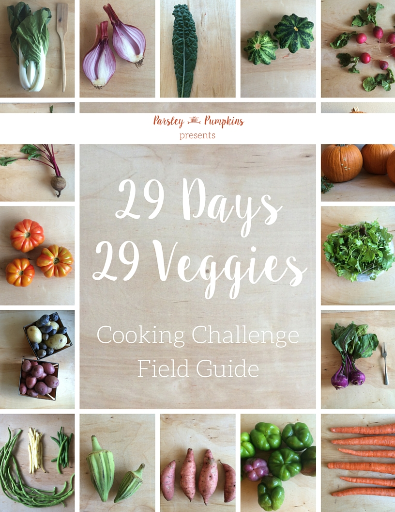 29 days 29 veggies.jpg