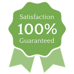 100%Satisfaction Guarantee.png