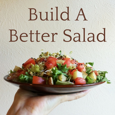 Build A Better Salad (1).png