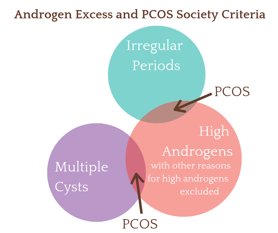 AE and PCOS Society Diagnosis criteria.png