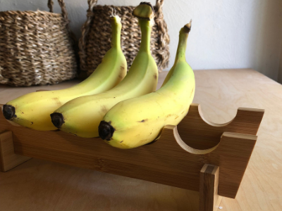 How to Store Bananas rack.png