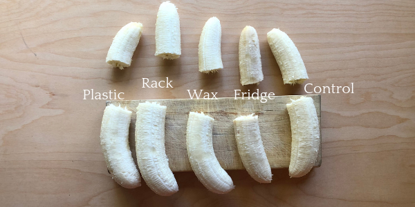 4 Ways to store bananas inside.png