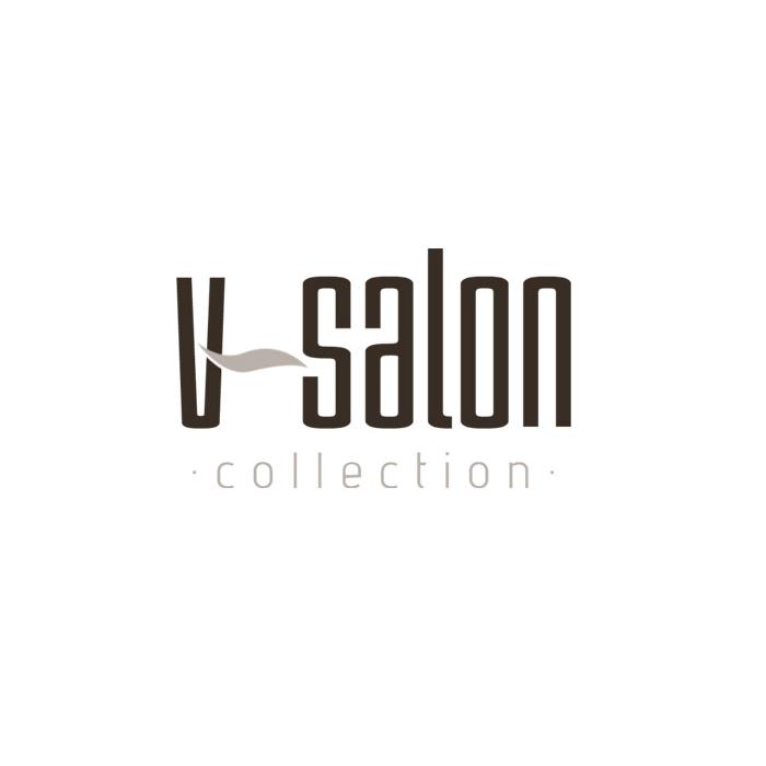 v-salon_logo700x700.png