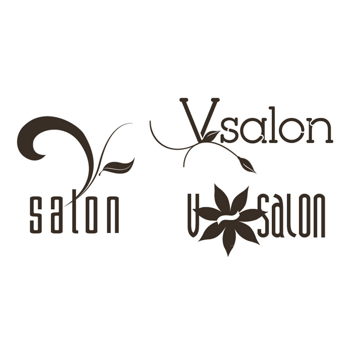 v-salon_firstlogos700x700.png