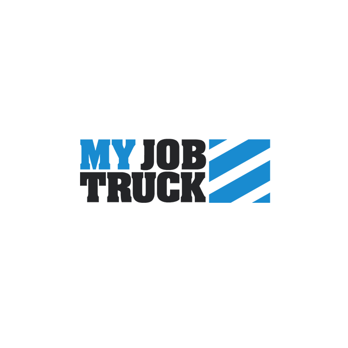 myjobtruck_logo700.png