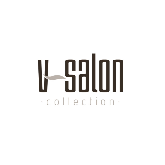 v-salon_logo700.png