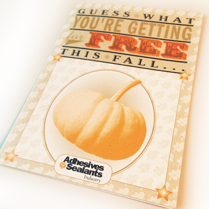 asi_pumpkin700.png