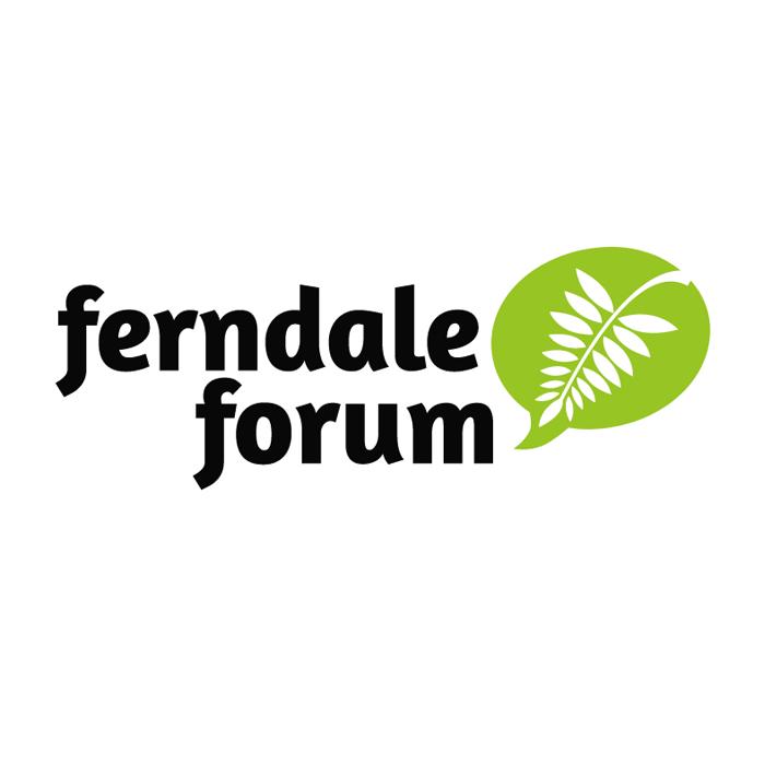 f2_logo700.png