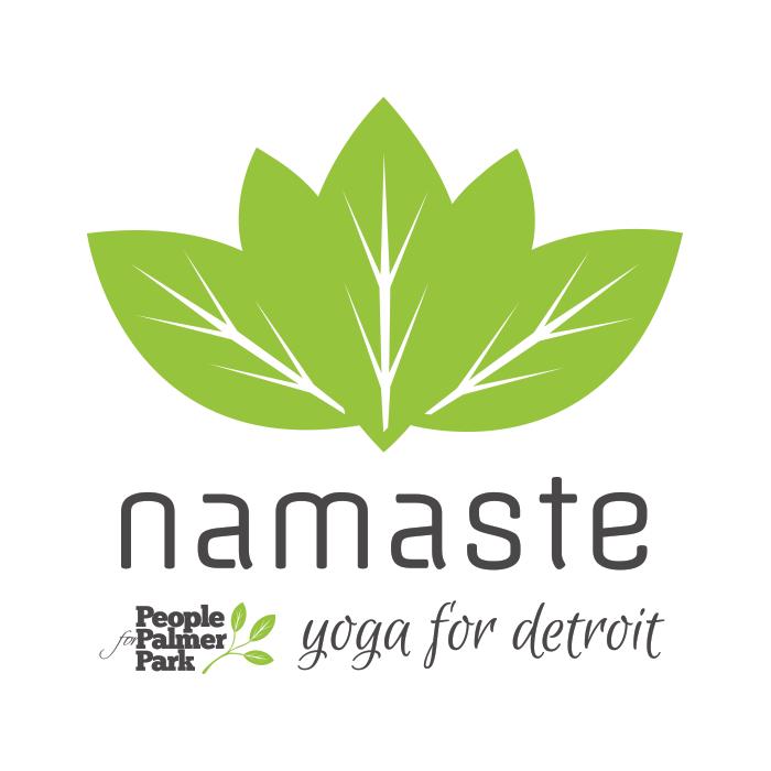 pfpp-yoga_logo_whitebgd.png