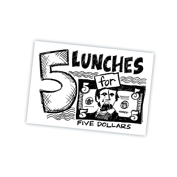 5lunches_drawing700x700.png