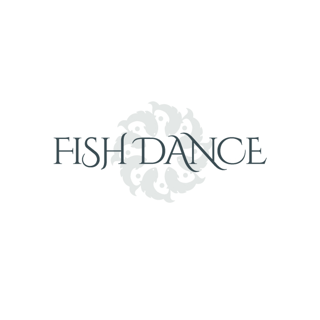 branding-fishdance.jpg