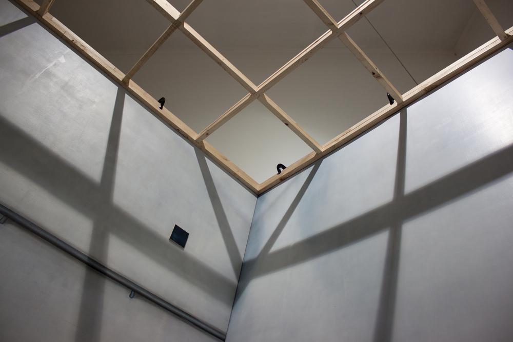 tilted gallery inside_2nap.jpg
