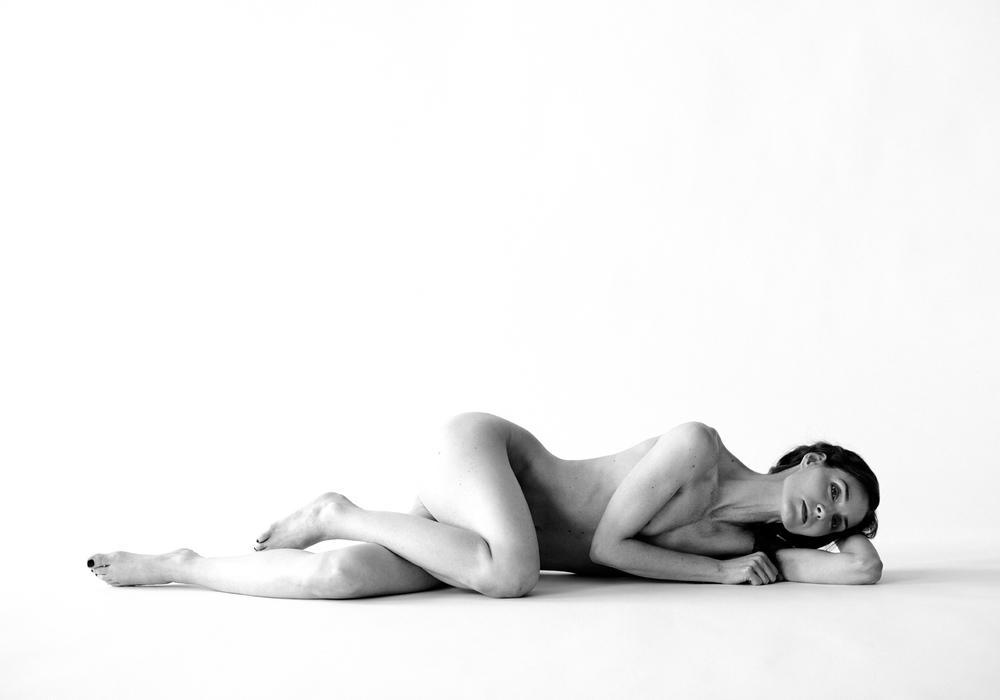 Alicia minshew nude