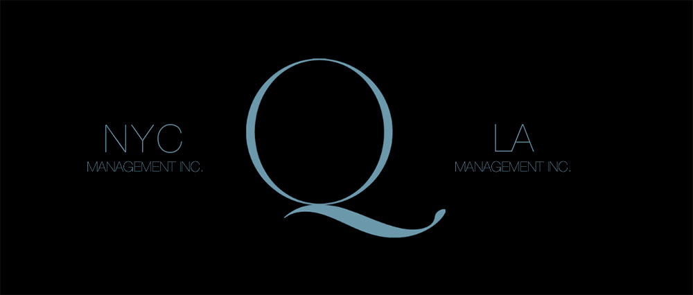 Opening their doors in 1998, Q Models has since become one of the strongest & most regarded management agencies.