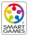 smartgames_logo_140-180.png