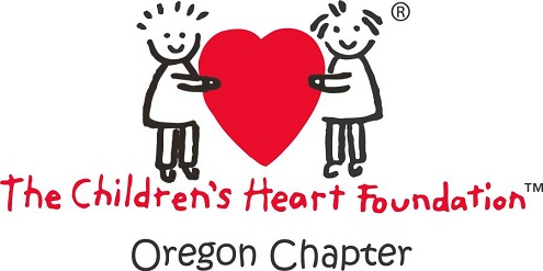 CHF-chapter-logo-oregon.jpg