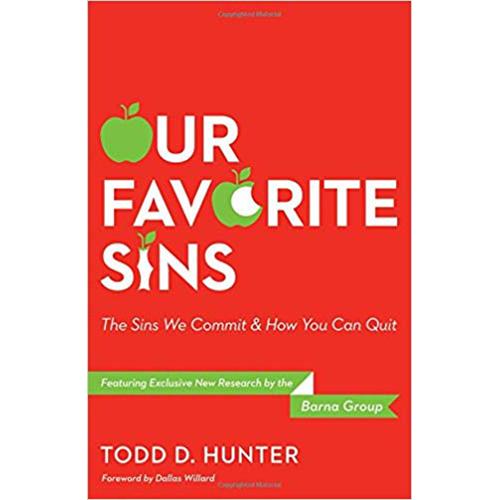 Our Favorite Sins.jpg.png