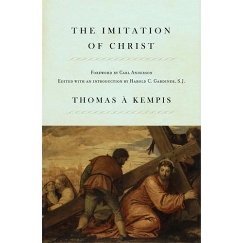 The Imitation of Christ.jpg.png