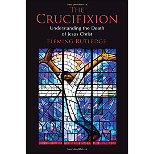 The Crucifixion.jpg.png