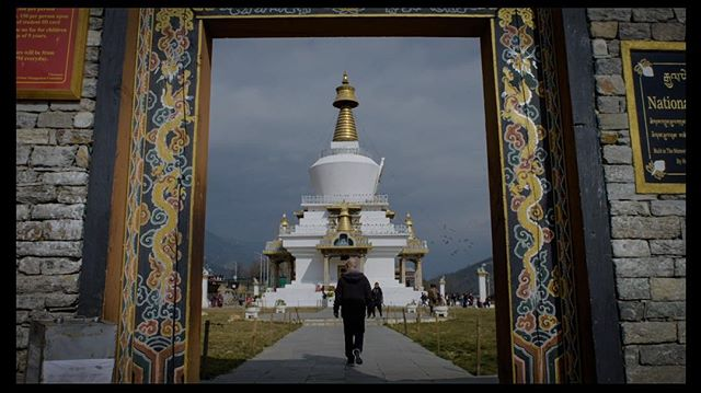 The UXE crew is on location in Bhutan 🇧🇹 for an upcoming feature documentary. This country is one of the hardest to gain access to, and it's for a good reason. The traditions of Bhutan stretch back thousands of years. Due to its physical isolation, it has been mostly cut off from Western influence, while also a safe haven from Chinese political and religious persecution. In fact, it wasn't until 1999 that a government ban was lifted on television and the internet. True to form, the King has warned that misuse could erode Bhutanese values, jeopardizing it's Gross National Happiness or GNH. #comingsoon