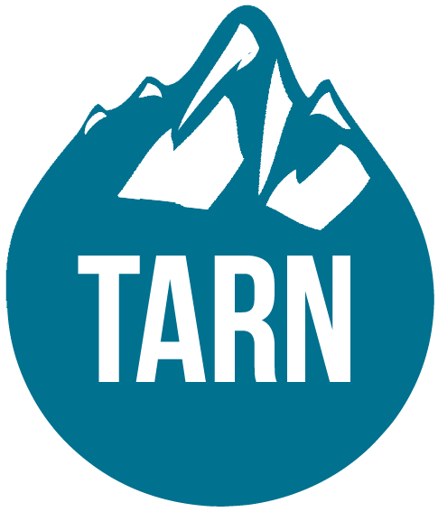 Tarn Consulting