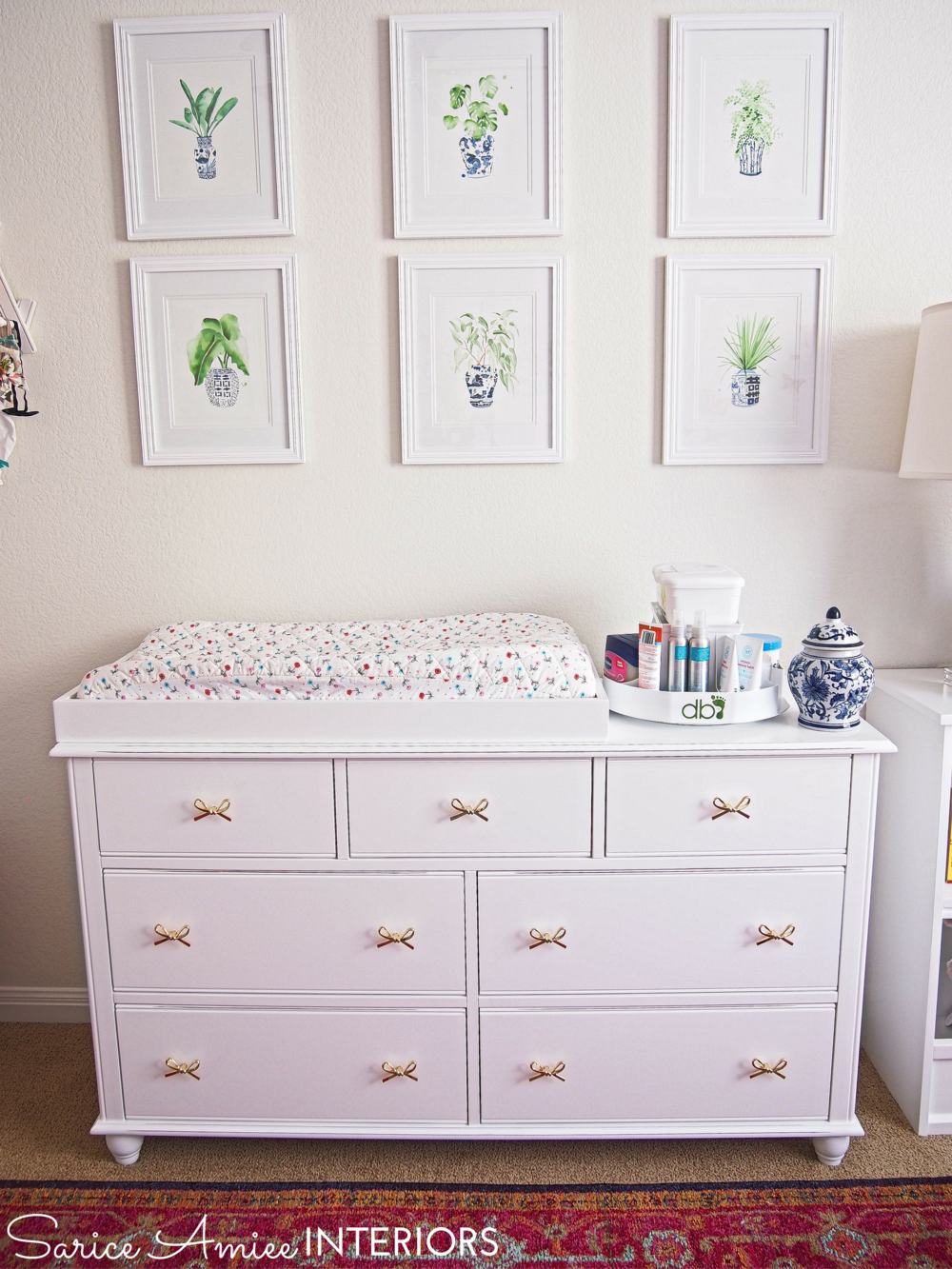 Girly Chinoiserie Nursery 8 -- Sarice Amiee Interiors.png